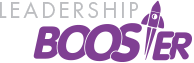 Leadership Booster